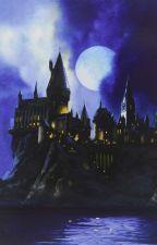 Legacy || Draco Malfoy by malfoys_ferret