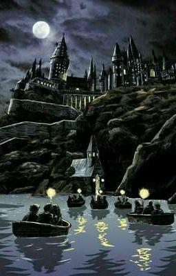 [Đn Harry Potter] Emily Malfoy