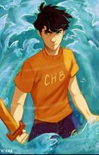 Percy Jackson And Gabe Ugliano by sarcastic_reader3141