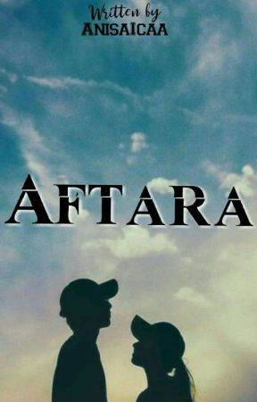 Aftara by Icaaqueen
