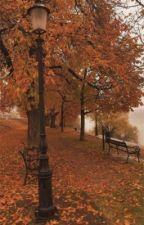 My Genie by BottleOfWishes