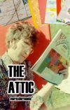 The Attic cover