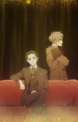 Đọc truyện [Fugou Keiji] Oneshot