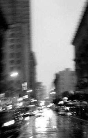 SIN CITY - ™ by -cyncity