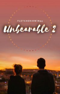 Unbearable 2 cover