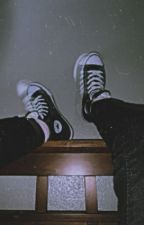 •MEMORIES• by -Night_Life-