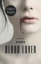 BLOOD LOVER, de lucrezia-borgia
