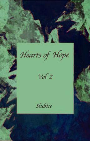 Hearts of Hope (ManxMan) by slubikaz