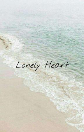 Lonely Heart  // Cashton by wayfsaysmuke