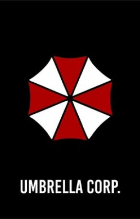 Resident Evil smut  by bl00dynose
