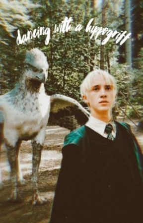 Dancing with a Hippogriff ⤑ Writing Tips by -hogwartscommunity