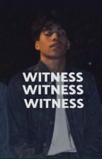 witness | mattia polibio  by -wh0re4timmy