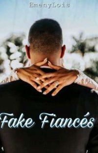 Fake fiancés [ Prologue ] cover