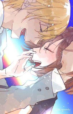 [ ReiShi ] One Last Time