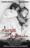 Sweet Memories   Jason McCann cover