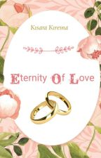 Eternity Of Love by Khudaifa21