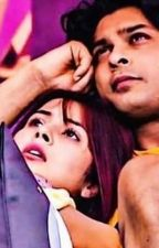 Sidnaaz- The Emotional Saga 2 by pathanm