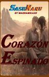 -CORAZÓN ESPINADO- cover