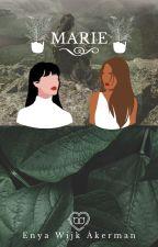 Marie (Svenska)(skriven som manus) av enyawijkakerman
