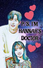 P/S, I'M HANNAH'S DOCTOR by dyroyoon