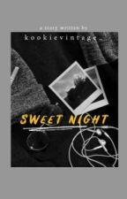 Sweet Night by kookievintage_
