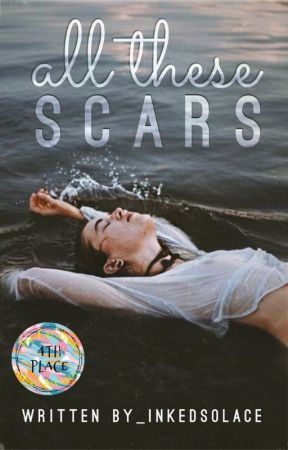 All These Scars by _inkedsolace