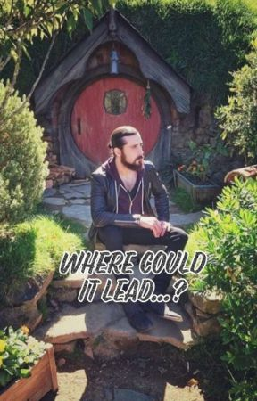 Where could it lead...? (Avi Kaplan x reader) (ON HOLD) by AviKaplan_is_life