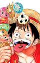 Runaway Celestial Dragon (One Piece X Reader) by Katakuwi18