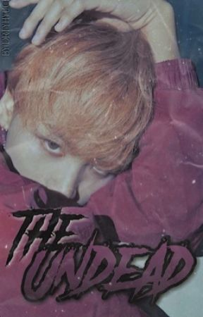 the undead ➳ nct dream (feat. nct 127) by drtyhyuck