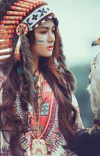 2020 Kehanetleri gerçekleşen Şaman Selenge Kimdir? by bakmis