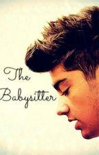 The Babysitter (Zayn Malik Fanfiction) by imZineb