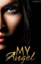 My Angel (1) by 2BUNNY5