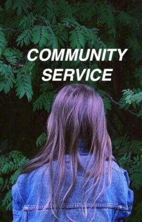 community service » 5sos (slow updates) by lovebuzzafi
