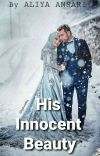 His Innocent Beauty  cover