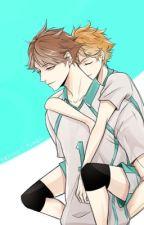 Broken by anime_life_247