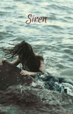 Siren (Umbrella Academy 7.5) by TheQuietHufflepuff