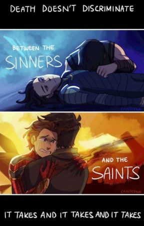 Marvel Seven Minutes in Heaven (On Hiatus) by Solangelo4life0124