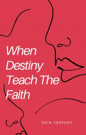 City Girl (On Going Story) [#2020] by DeinSerpent22