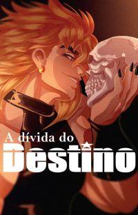 A Dívida do Destino cover