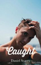 Caught - Daniel Seavey  by magastically