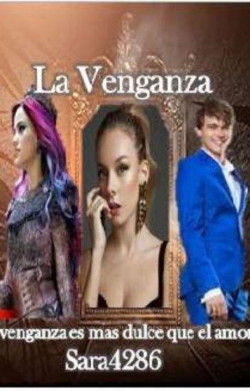 La Venganza(Ben)