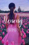 NENENG (SPG) cover