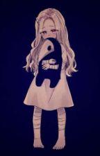 Trauma ~Oc x mha + dadzawa~ by Sunflower_child14