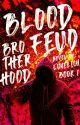 BLOODFEUD 1 by