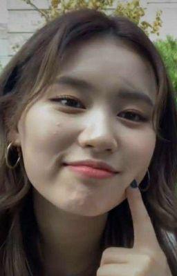 [Hyungdung] Love but Hate (Weki Meki)