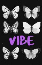 VIBE by vee_nim