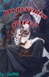 His Destined Wife 2 (Lost and Found) cover