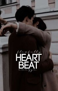 Heartbeat | ✓ cover