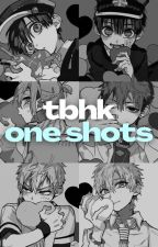 TBHK/JSHK One Shots by ggasaii
