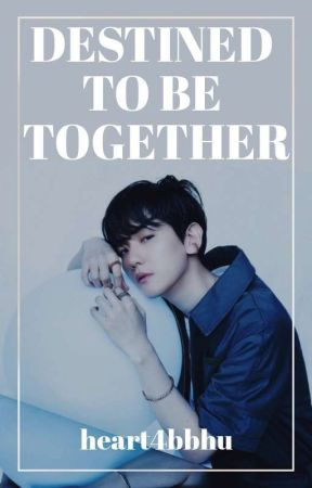 destined to be together | bbh by heart4bbhu